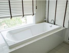 Bathroom Tub Remodel Pittsburgh