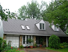Roofing Contractor Photo 4