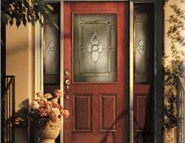 Soft Lite Doors Photo 3
