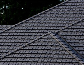Roofing Contractor Photo 2