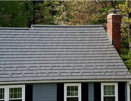 Legacy Jobs - Roofing Photo 3