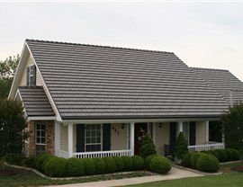 Legacy Jobs - Roofing Photo 16