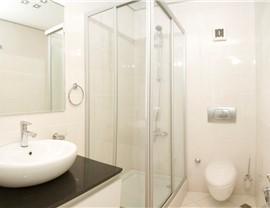 Bathroom Contractor 4