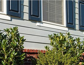 James Hardie Siding Photo 2