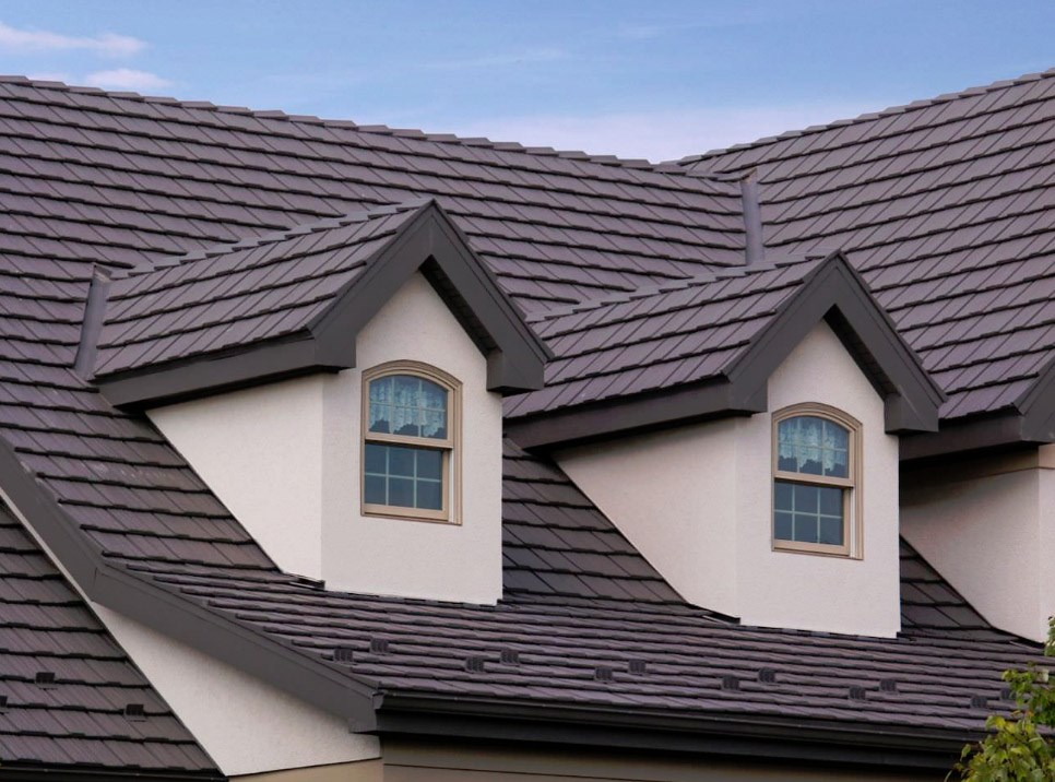 Up To 30% Off Roofing