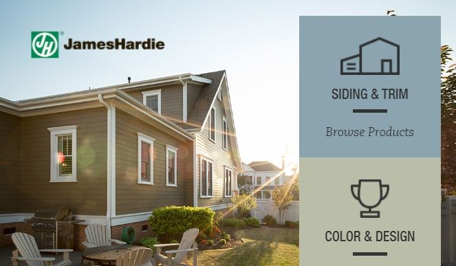 20% Off Metal Roofing & Siding!
