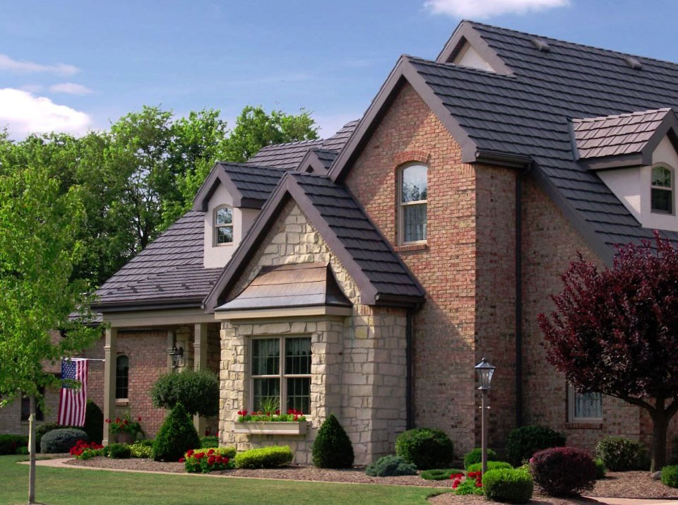 Up to 30% Off Roofing and Siding