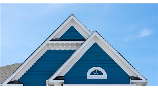 2020 HOMESHOW SIDING & ROOFING SPECIALS!