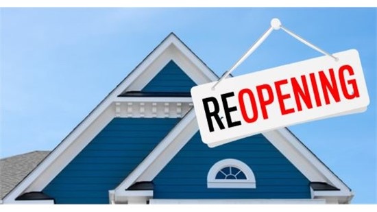 June 2020 Pittsburgh Reopening Sale: Roofing & Siding