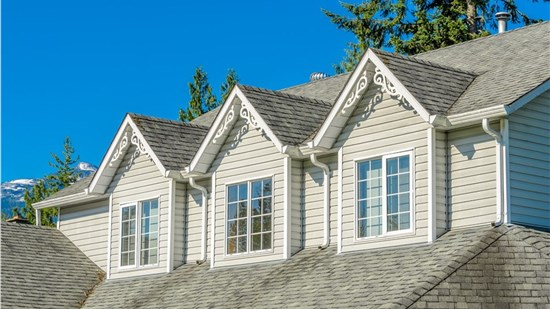 New Windows For Your Home As Low As $99/mo