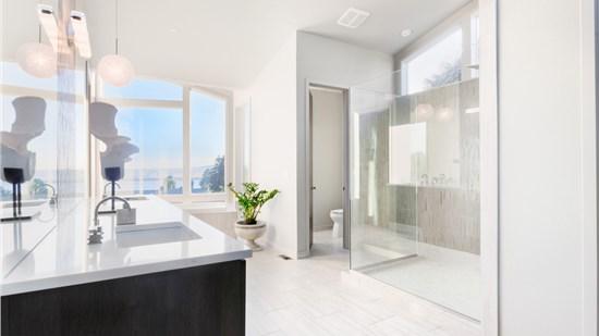 $1,000 Off a Bathroom Remodel