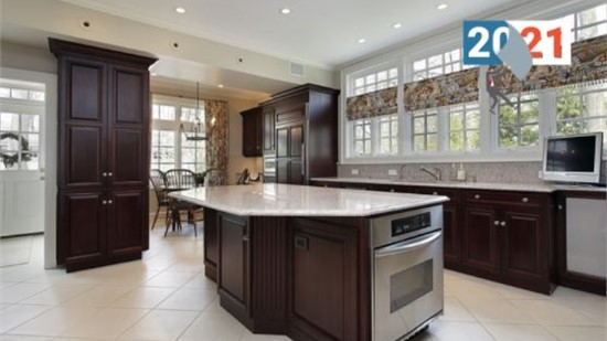 GOODBYE TO 2020 EXTERIOR & INTERIOR PROJECT SALE
