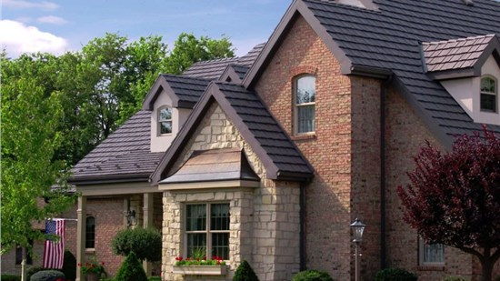 Save 20% Off Roofing and Siding