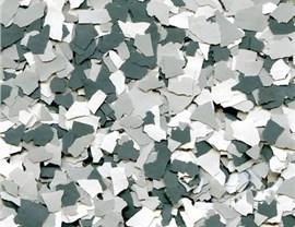 Concrete Coating - Floor Finishes Photo 3
