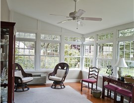 Sunrooms - All Season Rooms Photo 4