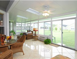 Sunrooms - Patio Rooms Photo 3