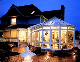Sunrooms - Conservatories Photo 4