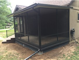 Enclosures - Screen Rooms Photo 1