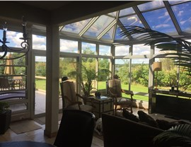 Sunrooms - Conservatories Photo 2