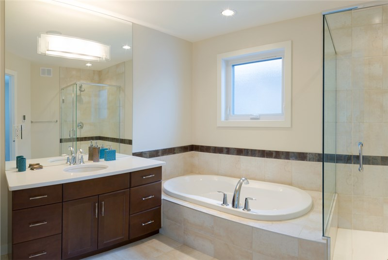 What To Look For In A Raleigh Bathroom Remodeler