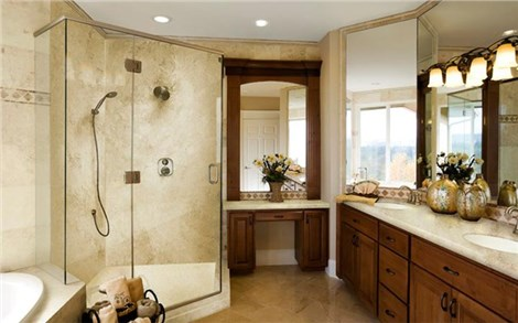Bathroom Remodel Durham Nc bathroom remodel raleigh | bathroom remodeling company | luxury