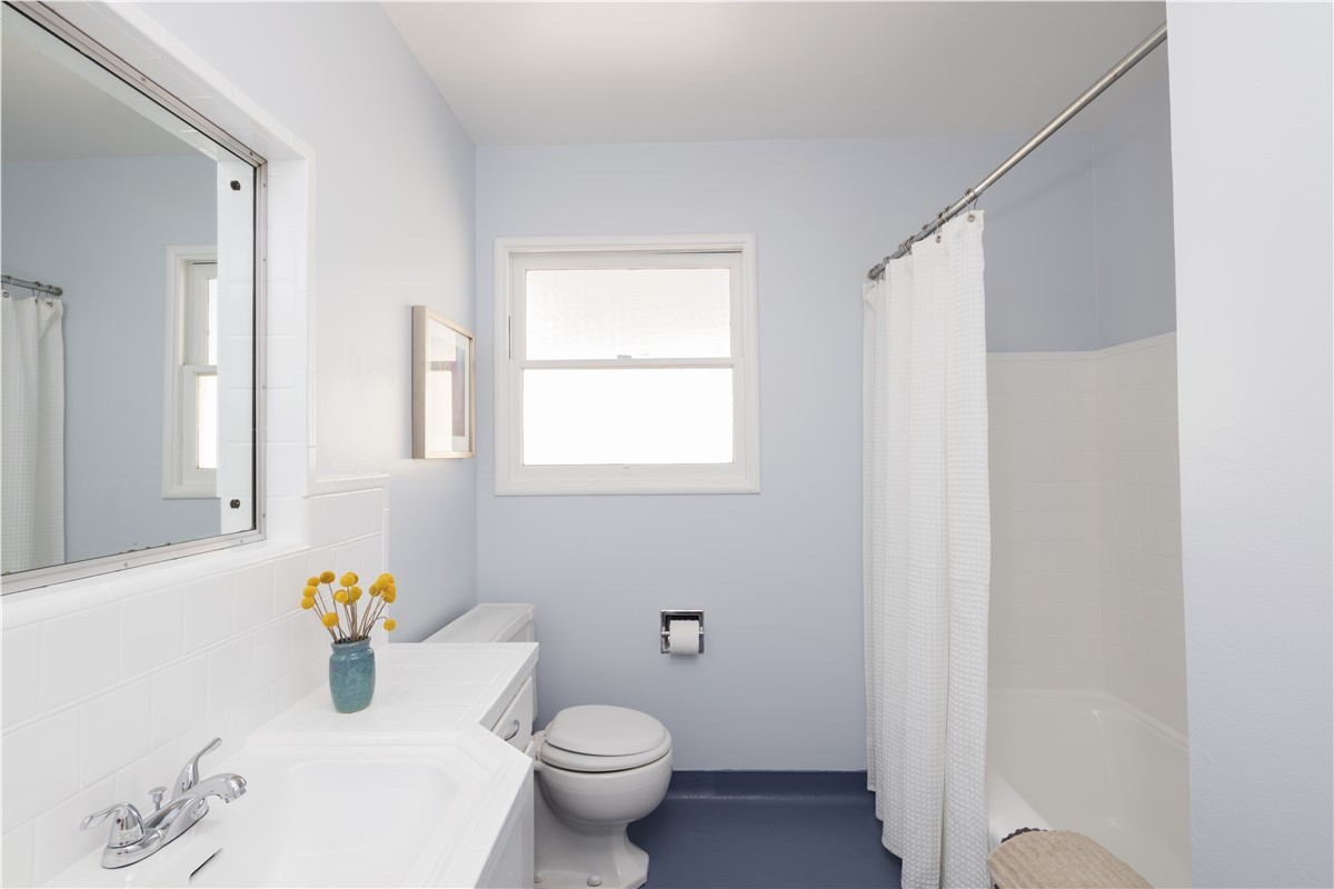 Durham Bathroom Renovations Raleigh Bathroom Remodel