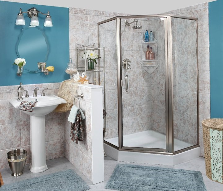 Bathroom Remodel Raleigh raleigh showers | shower company raleigh | luxury bath of raleigh
