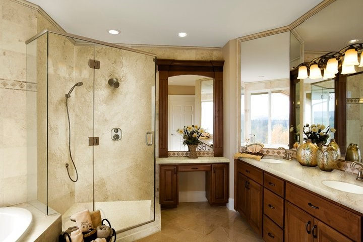 Bathroom Vanities Raleigh Bathroom Remodeling Raleigh Nc Luxury