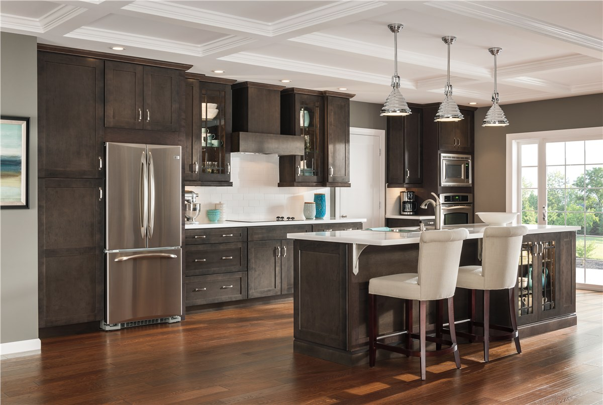 Kitchen Cabinets Raleigh Raleigh Kitchen Remodel Luxury Bath Of