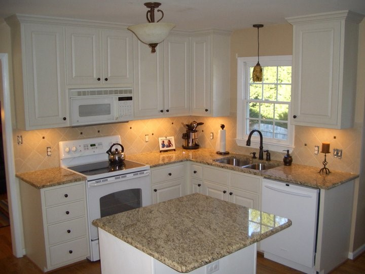 Kitchens Raleigh Kitchen Remodeling Company Luxury Bath Of Raleigh