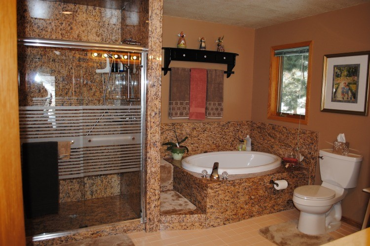 Bathroom Remodeling Raleigh bathroom remodeling raleigh | bathroom remodeling company | luxury