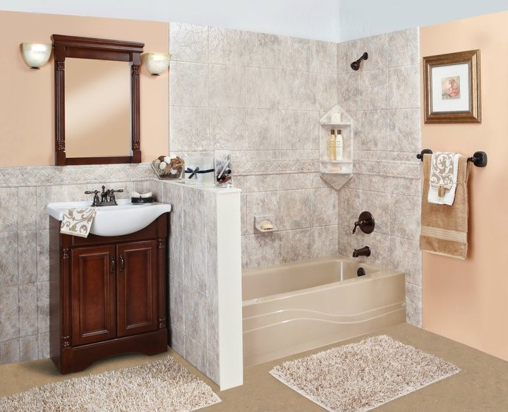 Call Luxury Bath Of Raleigh Today To Speak With A Design Consultant And Get  Started On Your Remodel. You Can Also Fill Out Our Online Form To Request  Your ...
