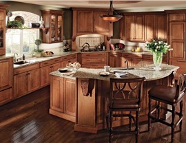 Kitchens Photo 2