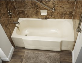 Bathtubs Photo 1