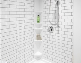 Showers Photo 6