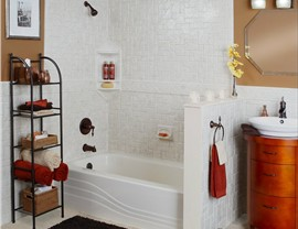 Bathtubs Photo 3