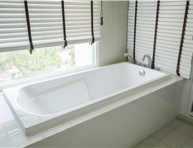 One-Day Bath ---------- Interior Remodeling 2