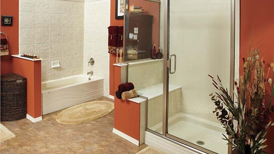 Bathroom Remodel Raleigh Bathroom Renovations Raleigh NC Luxury - Bathroom remodel raleigh