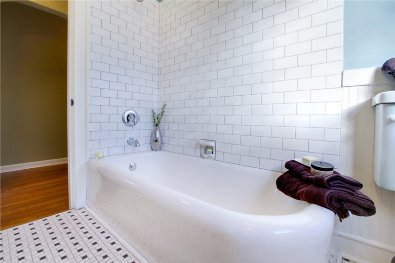 Why Is Luxury Bath A Great Choice For Bathroom Remodeling In Tampa Bay?