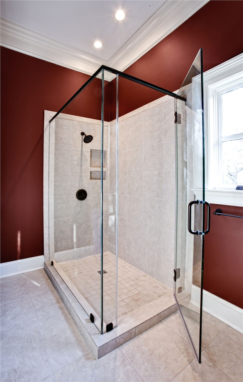 Bathroom Remodeling Tampa Exterior shower replacement for clearwater | clearwater bathroom remodeling