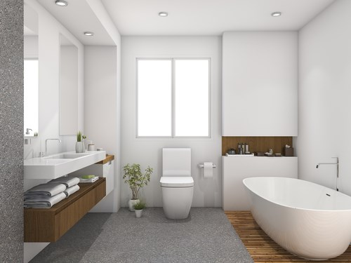 Walk-In Tub or Walk-In Shower: Choosing the Best Accessible Option for Your Home
