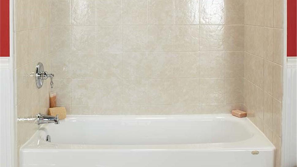 St Petersburg Shower To Tub Conversion Tampa Bay Bathroom Interesting Bathroom Remodeling Tampa Model
