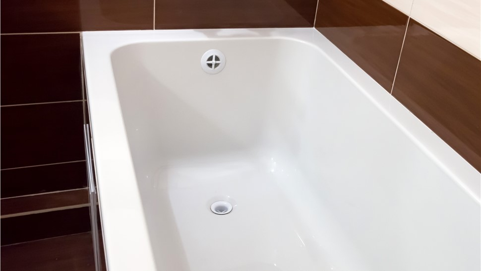 Tampa Bath Replacement | New Bathroom Tub | - Luxury Bath of Tampa Bay