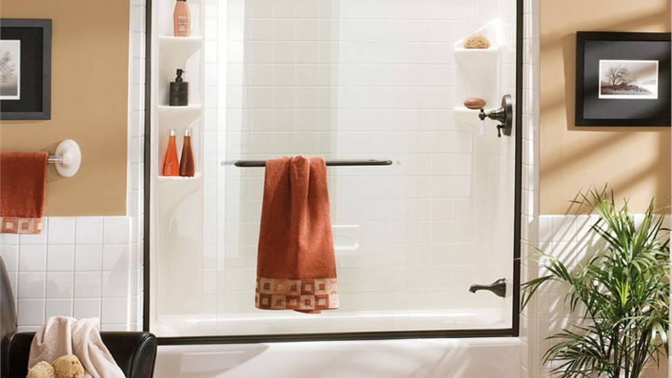 Bathroom Remodeling - Bathtubs Photo 1
