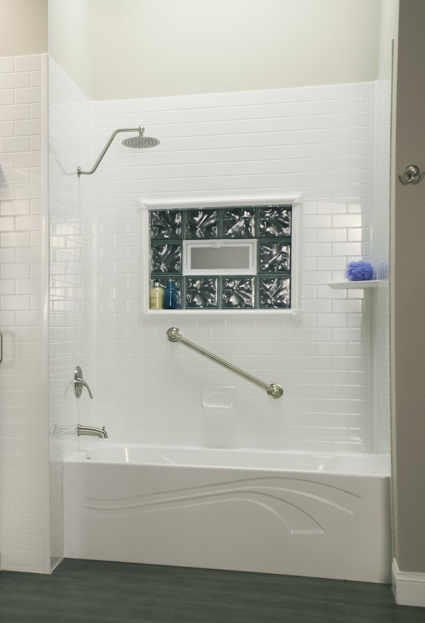 Palm Harbor Bathtub Remodeling | Bath Remodeling Company ...