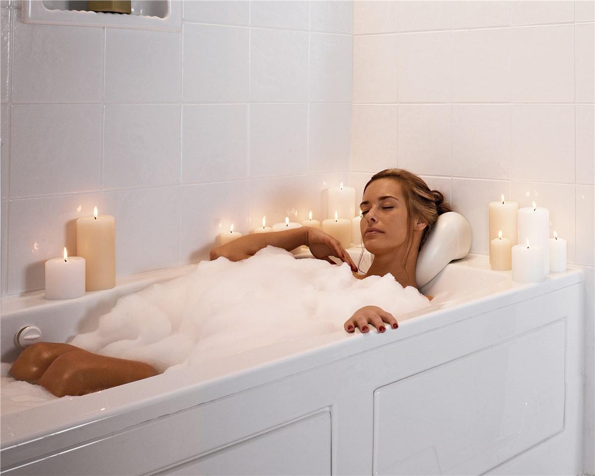 Tampa Bath Remodeling | New Bathtub | Luxury Bath of Tampa Bay