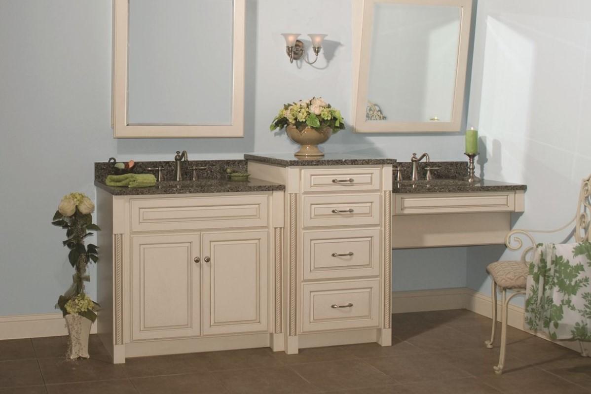 Tampa Bathroom Vanities Bath Remodel Luxury Bath Of Tampa Bay