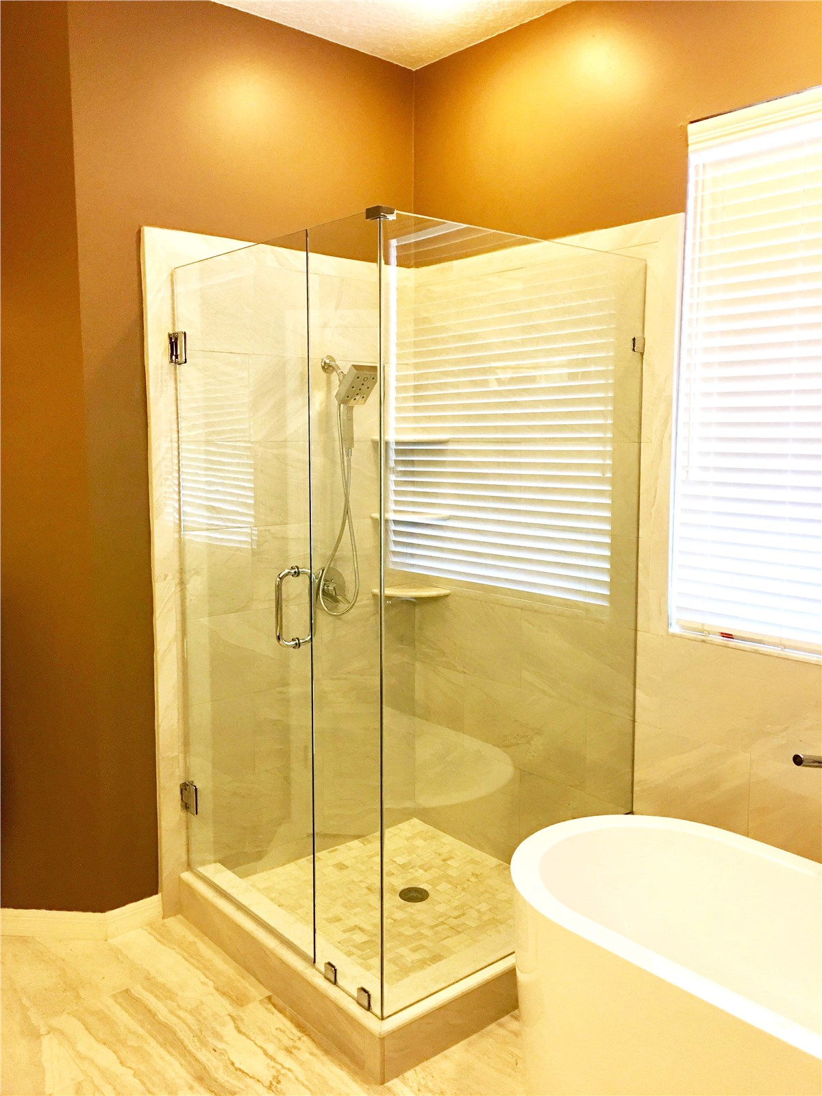 Sarasota Bathtubs | Bath Remodel | Luxury Bath of Tampa Bay