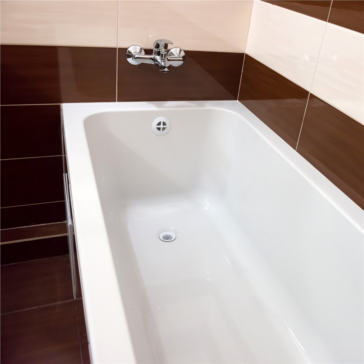 Palm Harbor Bathtub Replacement |Palm Harbor Bathroom Remodelers ...