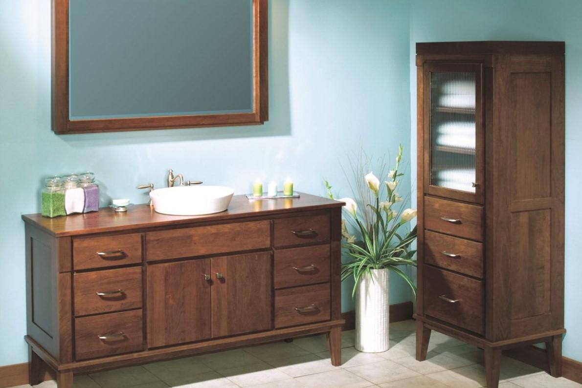 Tampa Bathroom Vanities | Bath Remodel | Luxury Bath of ...